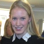 Lauren Duff