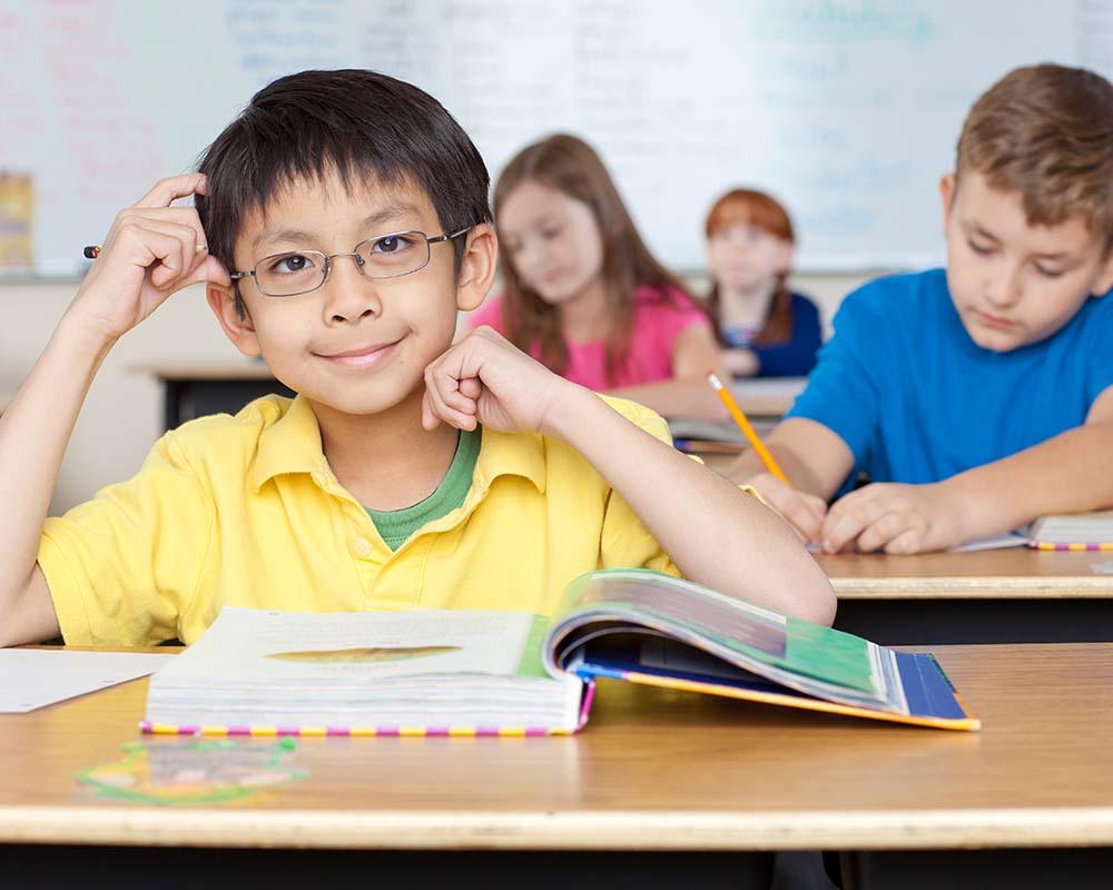 or-tutoring-help-your-teen